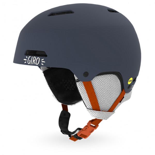 Giro - Kid's Crüe MIPS - Casque de ski