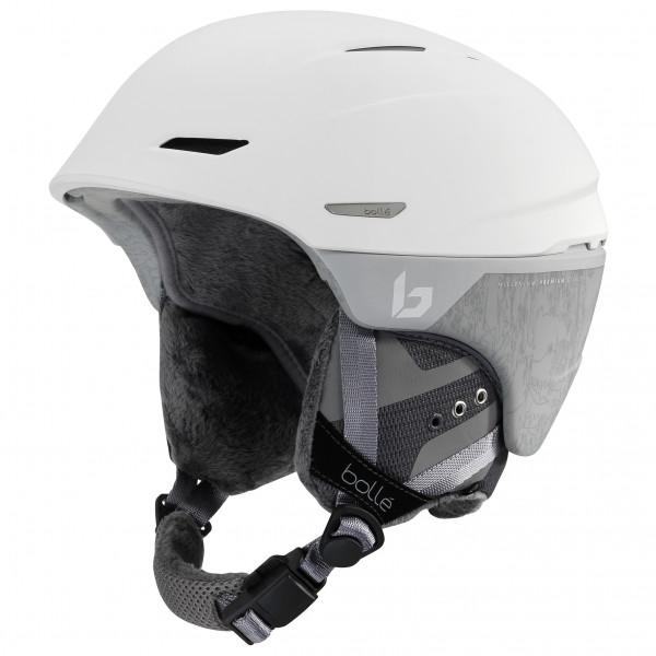 Bollé - Millenium - Ski helmet