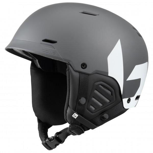 Bollé - Mute - Ski helmet