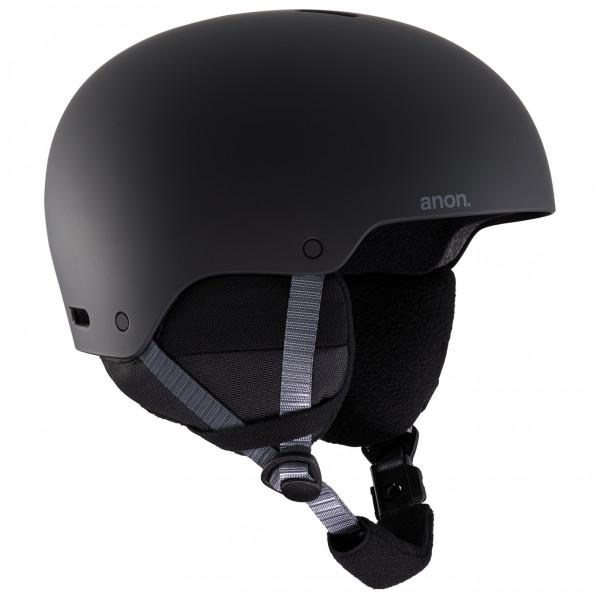 Anon - Kid's Rime 3 - Ski helmet