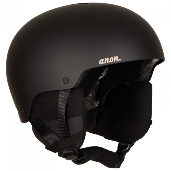 Anon - Women's Greta 3 - Ski helmet