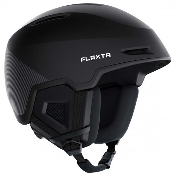 Flaxta - Exalted Mips - Ski helmet