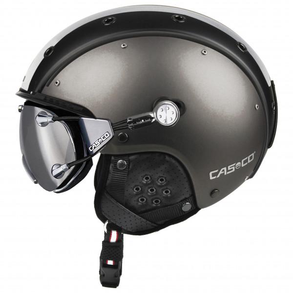 CASCO - SP-3 Airwolf Comp S3 - Ski helmet