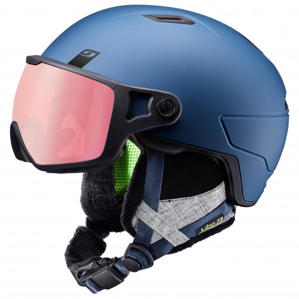 Julbo - Globe Performance S1-3 - Skihjelm