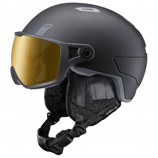Julbo - Globe Performance S2-4 - Casco de esquí