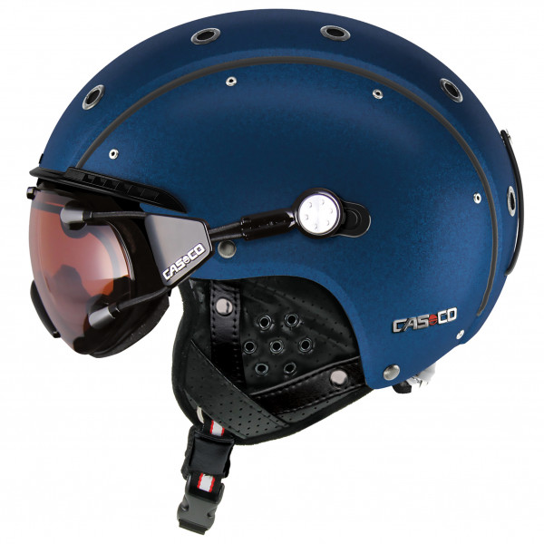 CASCO - SP-3 Limited S1-3 - Ski helmet