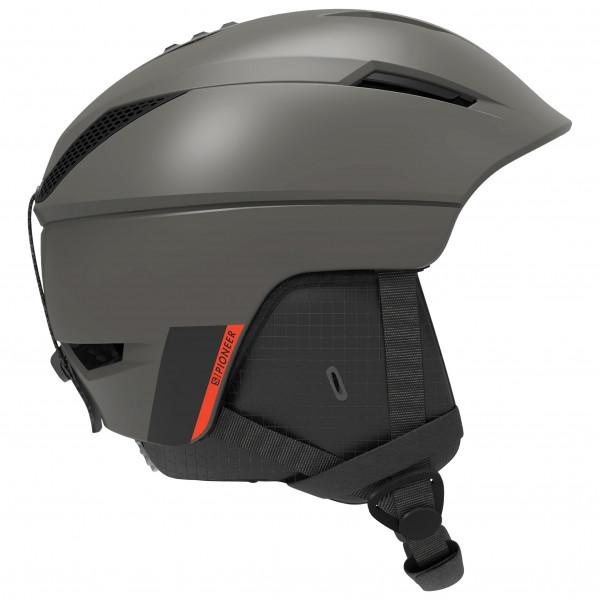 Salomon - Pioneer - Ski helmet