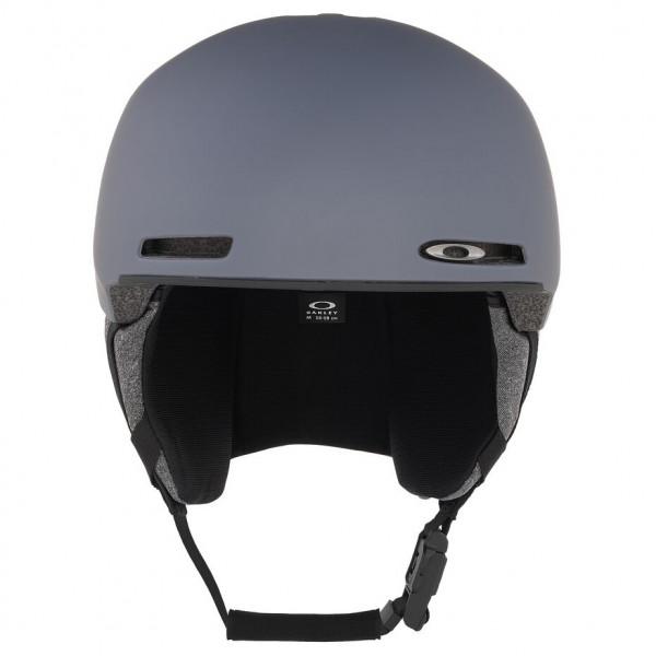 Oakley - Mod1 Mips - Ski helmet