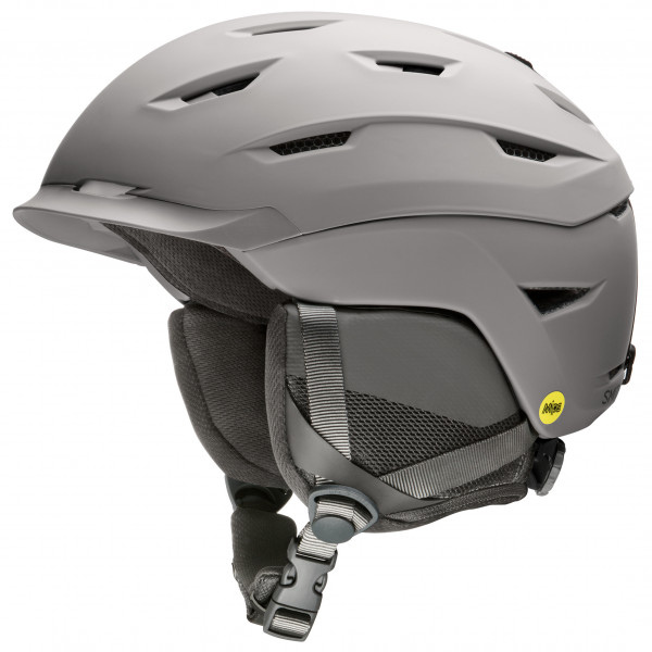 Smith - Level MIPS - Ski helmet