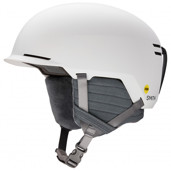 Smith - Scout MIPS - Skihelm