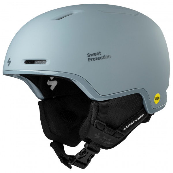 Sweet Protection - Looper MIPS Helmet - Casque de ski