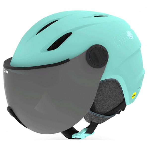 Giro - Kid's Buzz Mips - Casque de ski
