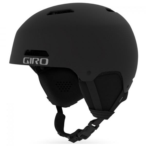 Giro - Ledge FS - Casque de ski