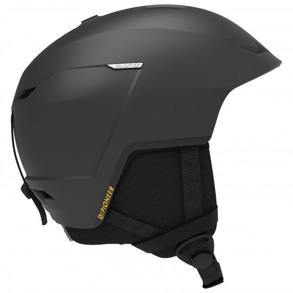 Salomon - Pioneer LT - Ski helmet