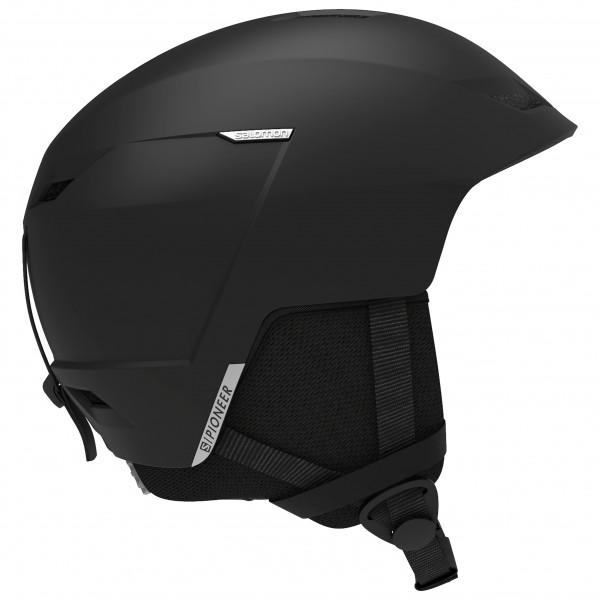 Salomon - Pioneer LT Access - Ski helmet