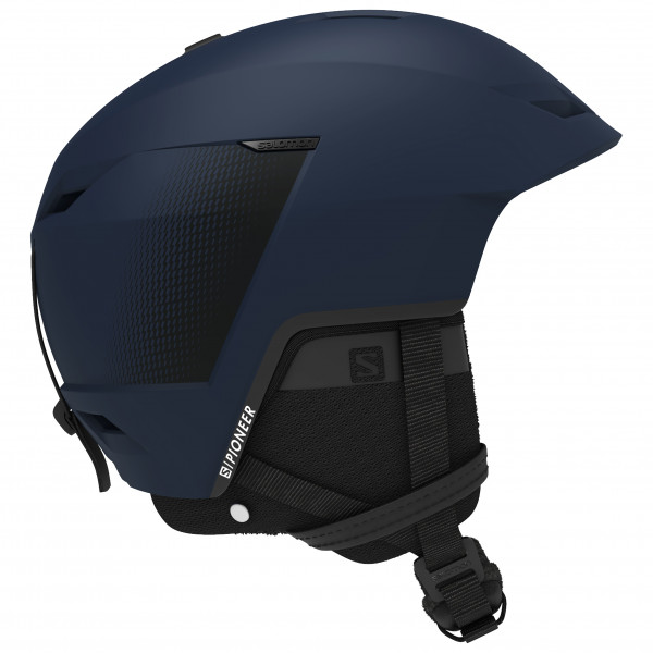 Salomon - Pioneer LT CA - Ski helmet
