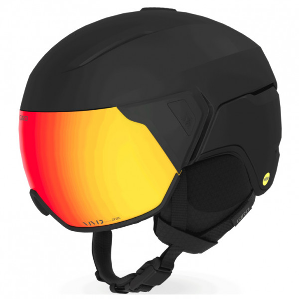 Giro - Orbit Mips - Ski helmet