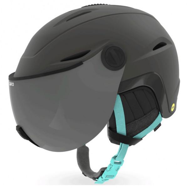 Giro - Women's Essence Mips - Ski helmet