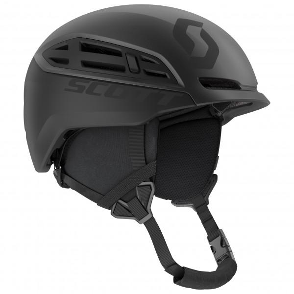 Scott - Helmet Couloir Freeride - Skihelm