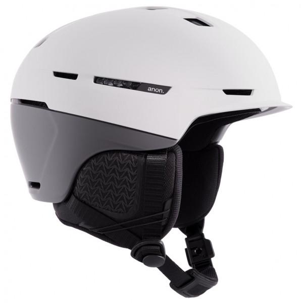 Anon - Merak Hybrid Wavecel - Ski helmet