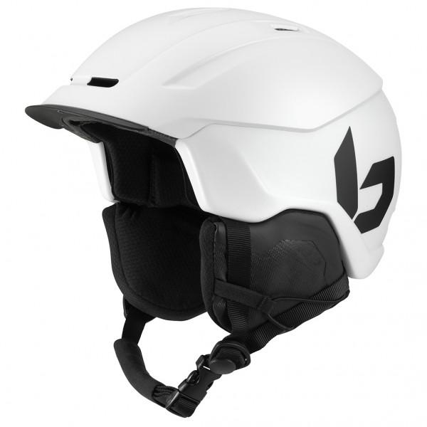 Bollé - Instinct 2.0 MIPS - Ski helmet