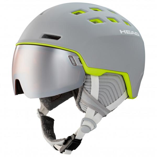 Head - Rachel - Ski helmet