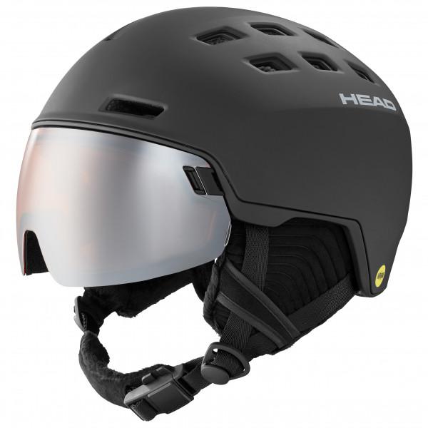 Head - Radar MIPS - Skihelm