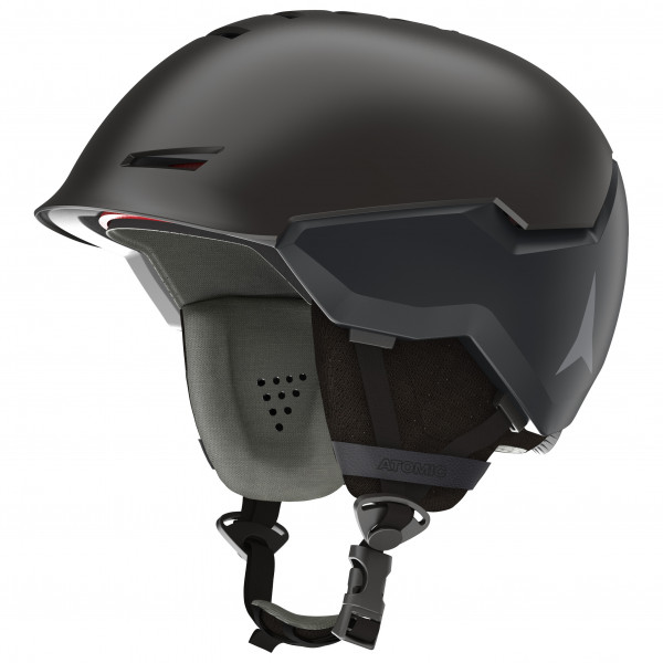 Atomic - Revent+ AMID - Ski helmet