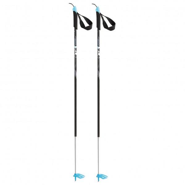 Dynafit - Pdg - Ski poles