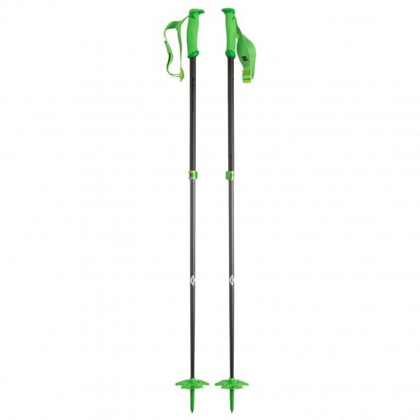 Black Diamond - Carbon Probe - Ski poles