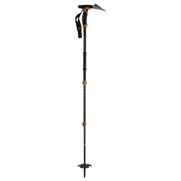 Black Diamond - Carbon Whippet - Ski poles