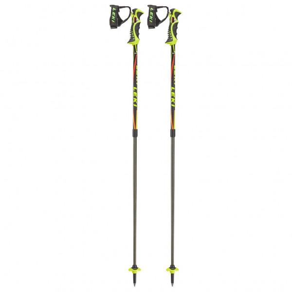 Leki - Venom Vario S - Bâtons de ski