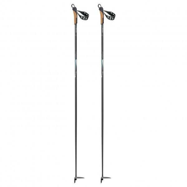 Fischer - Offtrack - Bâtons de ski