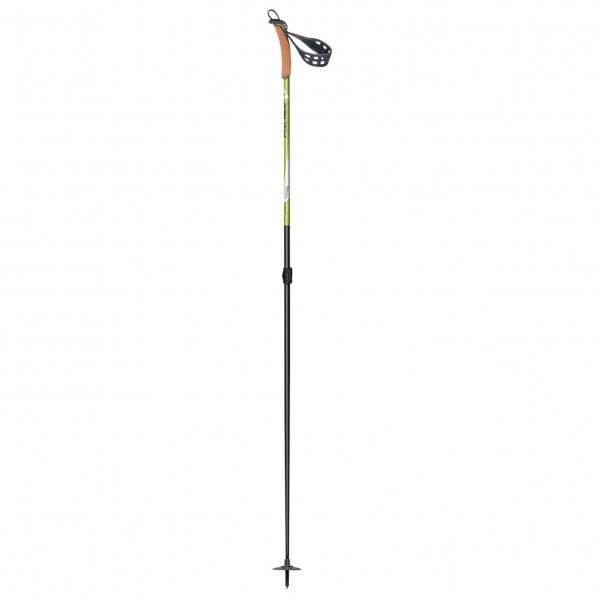 Fischer - Bcx Variolite - Ski poles