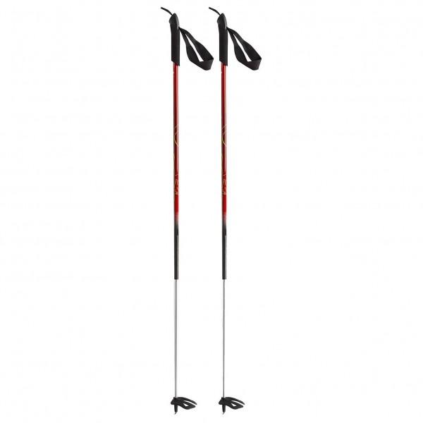 Dynafit - Nanga Parbat Pole - Ski poles