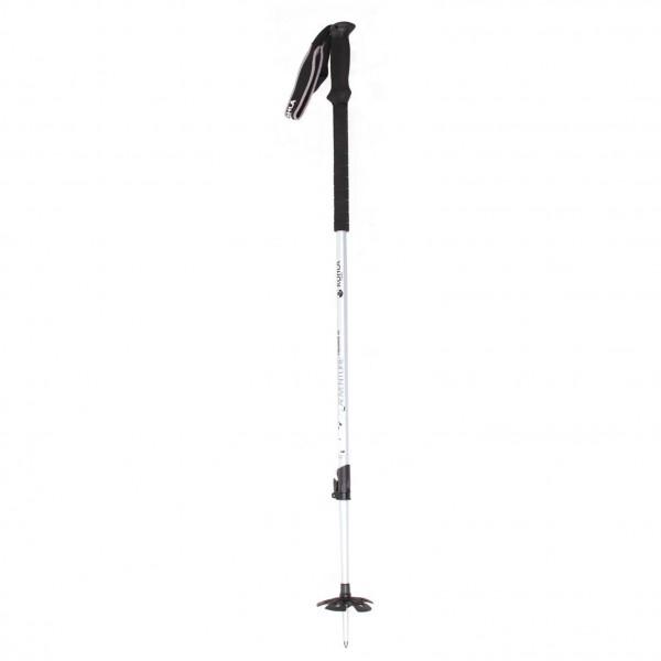 Kohla - Adventure Freeride SL - Ski poles