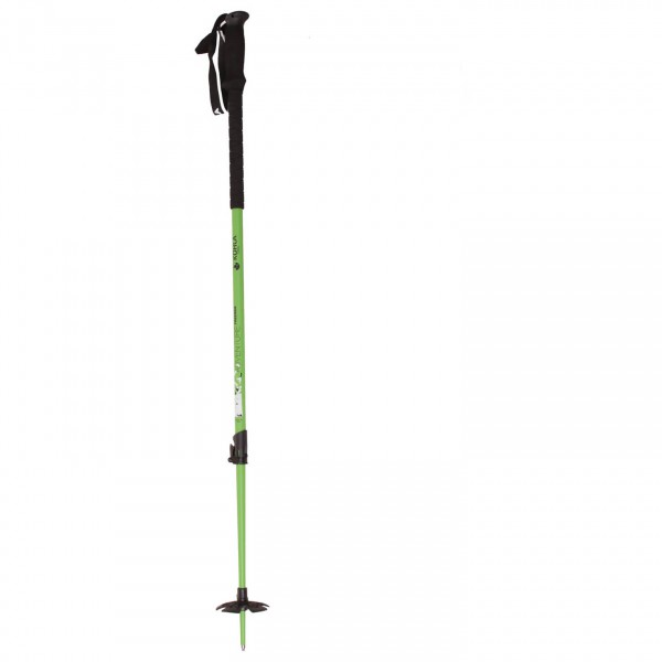 Kohla - Adventure Freeride - Ski poles