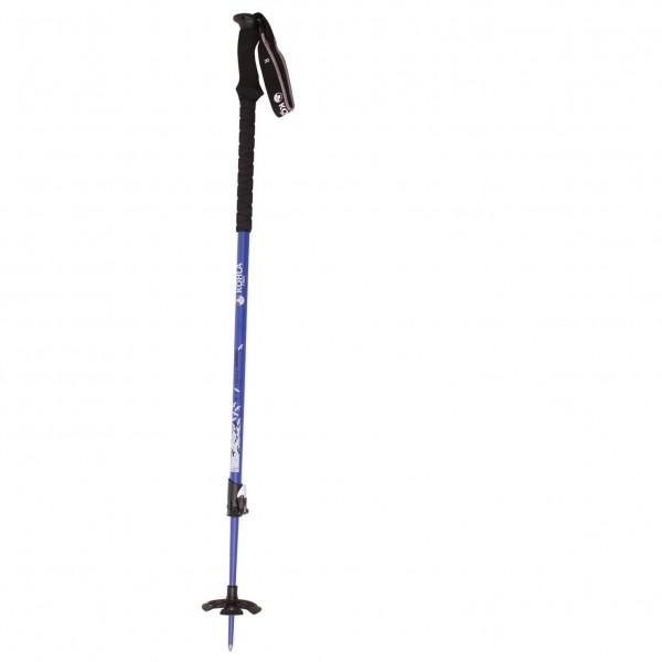 Kohla - X-Light Summit - Skistokken