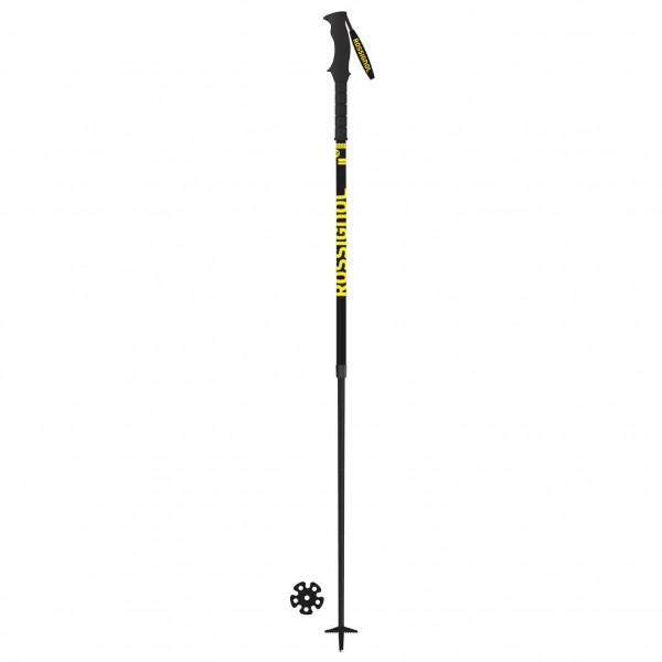 Rossignol - Freeride Pro Telescopic - Bâtons de ski