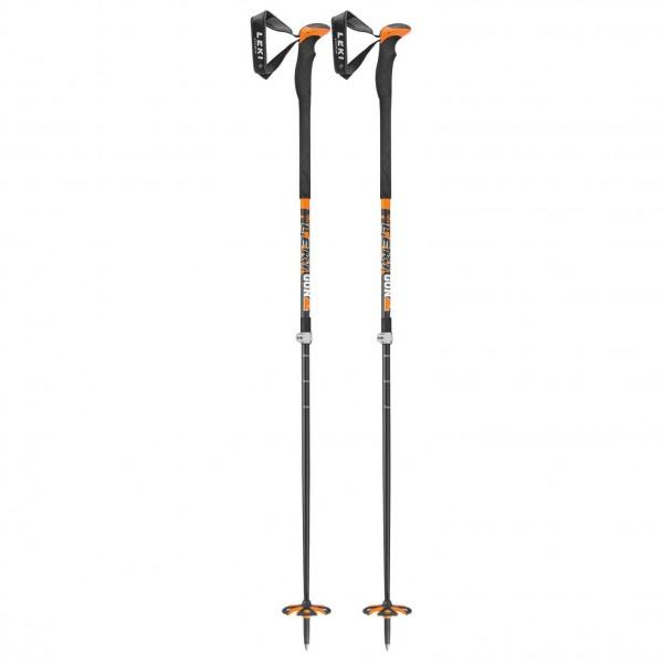 Leki - Aergon 2 - Skistokken