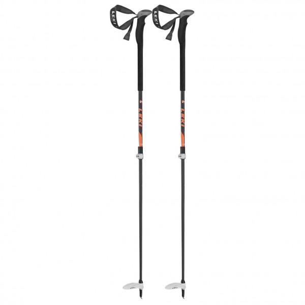 Leki - Aergonlite 2 Carbon - Ski poles