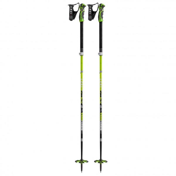 Leki - Alpinestick S Vario - Skistokken
