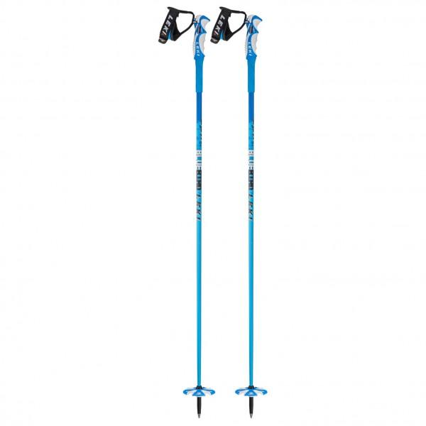 Leki - Blue Bird Carbon - Skistöcke