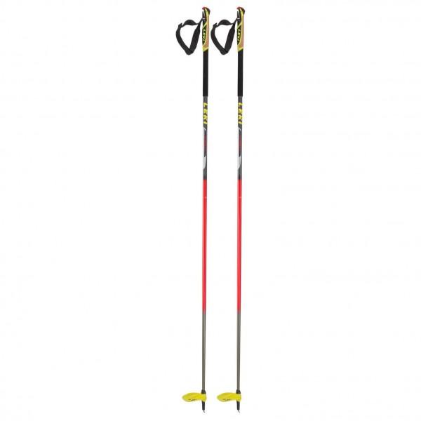Leki - Cima Carbon - Bâtons de ski