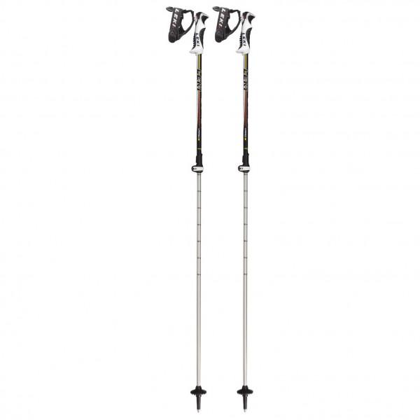 Leki - Drifter Vario S - Ski poles