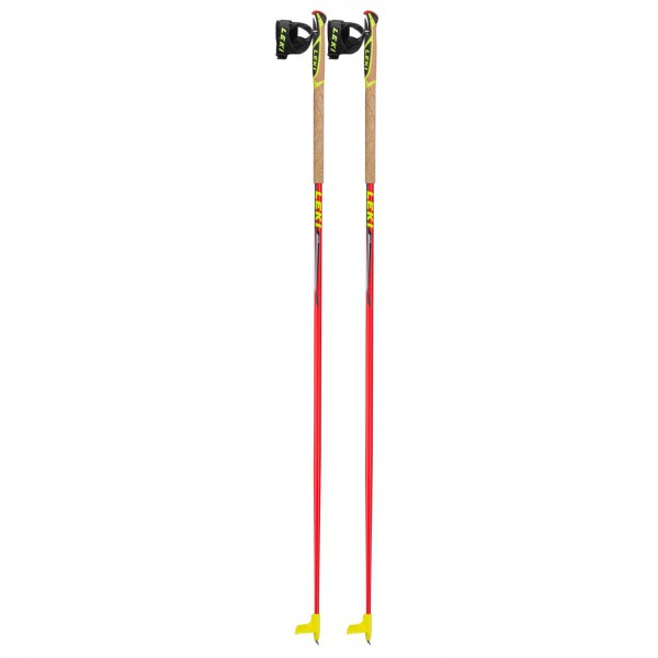 Leki - Pacemaker - Ski poles