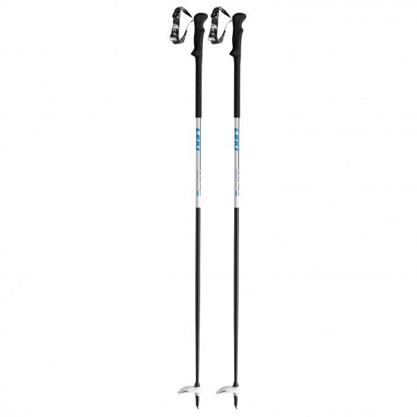 Leki - Rcm 1.0 - Ski poles