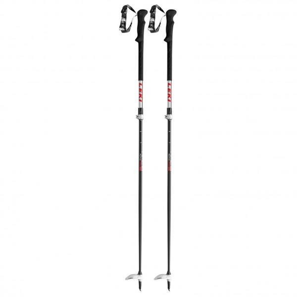 Leki - RCM 1.0 Vario - Bastones de esquí