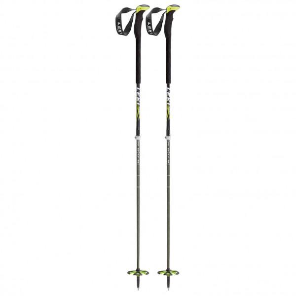 Leki - Tour Carbon 2 - Bâtons de ski