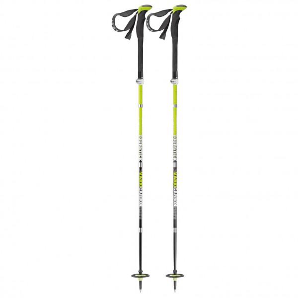 Leki - Tourstick Vario - Ski poles